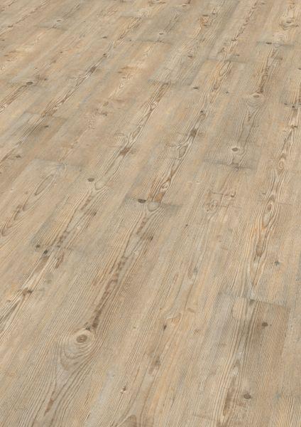 Asona Pine Nature - Wineo 1000 Wood Bioboden zum Klicken 5 mm