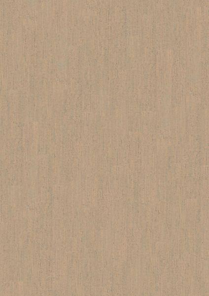 Traces Marfim - Amorim Cork Wise Kork zum Klicken 7 mm