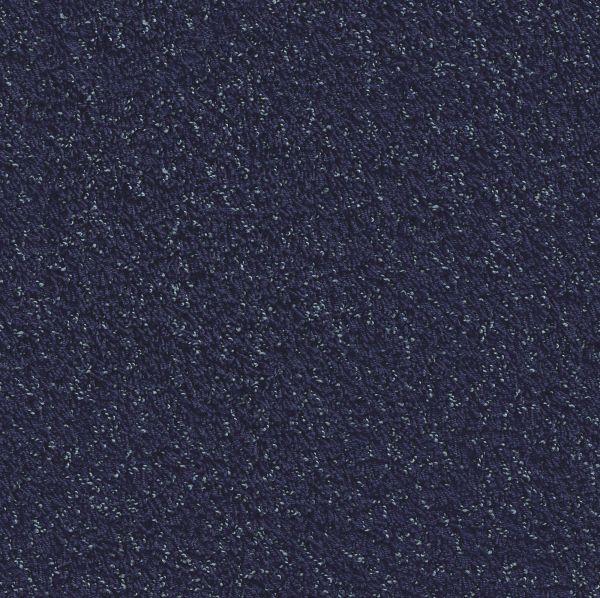 Vorwerk Teppichboden Superior 1041 Design 3Q43