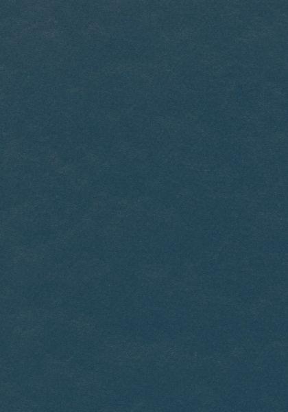 Petrol - Forbo Marmoleum zum Klicken 9,8 mm
