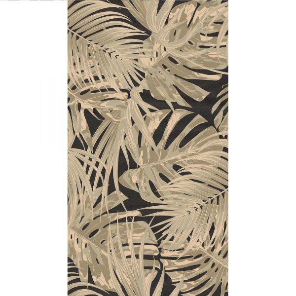 Fußmatte Smuq Bahama 67 x 120 cm In- & Outdoor
