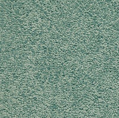 Vorwerk Teppichboden Passion 1001 Design 4F48