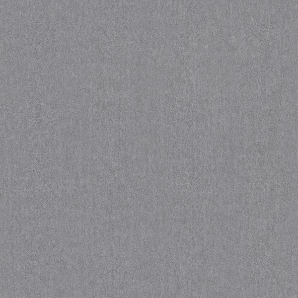 Vorwerk Teppichboden Superior 1072 Design 5X62