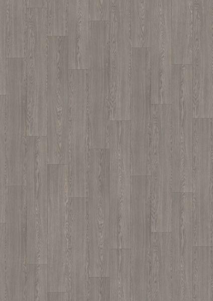 Flowered Oak Grey - 500 M / L / XXL Laminat zum Klicken 8 mm