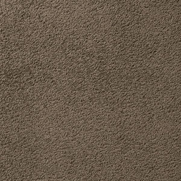 Vorwerk Teppichboden Passion 1003 Design 7F83