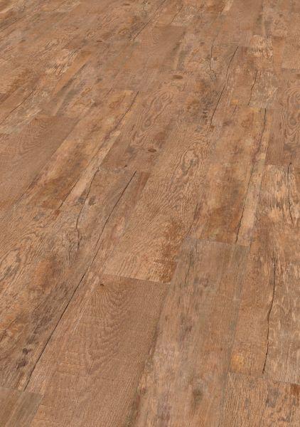 Petunia Beige - JAVA Mineral-Designboden zum Klicken 7,5 mm