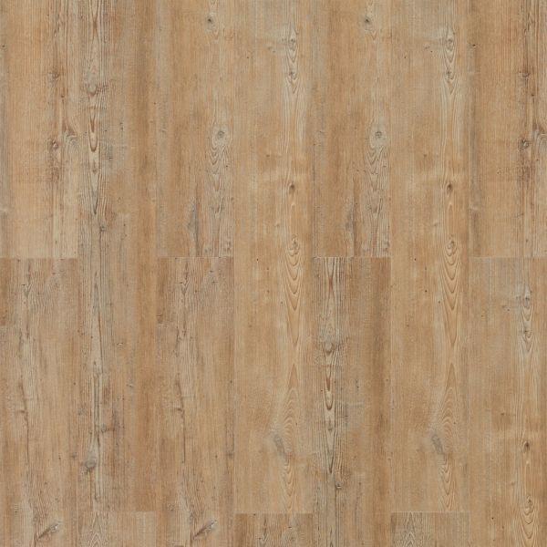 Arcadian Soya Pine - Vinyl Hydrocork zum Klicken & Kleben 6 mm