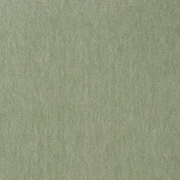 Vorwerk Teppichboden Passion 1002 Design 4E08