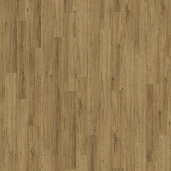 Mocca Oak - Amorim Wood Wise SRT Kork zum Klicken 7,3 mm
