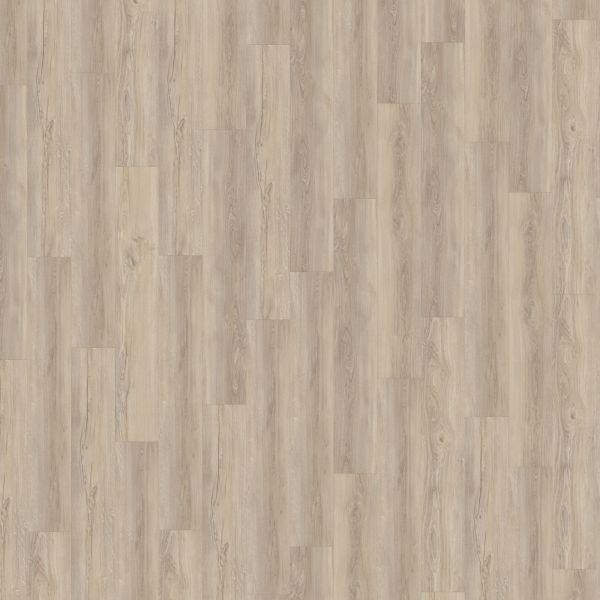 Wheat Oak - Vinyl Hydrocork zum Klicken & Kleben 6 mm