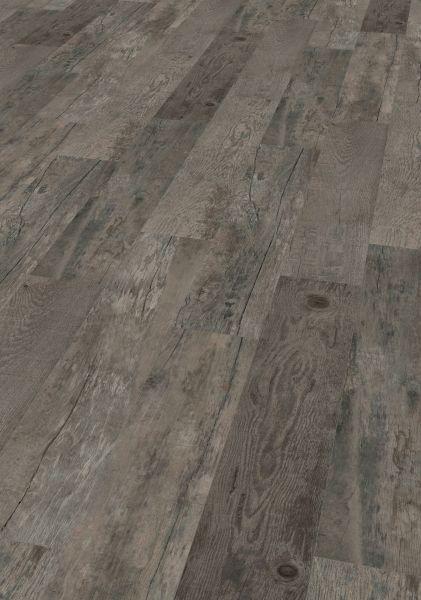 Petunia Grey - JAVA Mineral-Designboden zum Klicken 7,5 mm