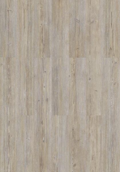 Pinie Rustikal Nebraska - Wicanders Wood Essence NPC Kork zum Klicken