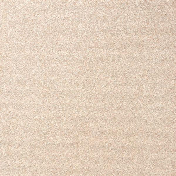 Vorwerk Teppichboden Passion 1004 Design 1M04