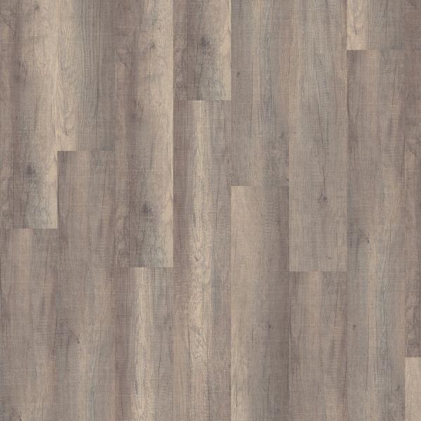 Welsh Dark Oak - Wineo 300 Laminat zum Klicken 7 mm