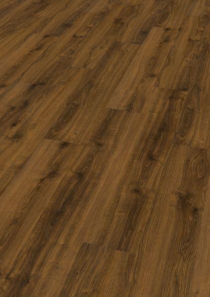 Dacota Oak - Wineo 1000 Wood Bioboden zum Klicken 5 mm