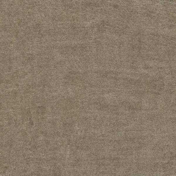 Vorwerk Teppichboden Superior 1064 Design 7G73