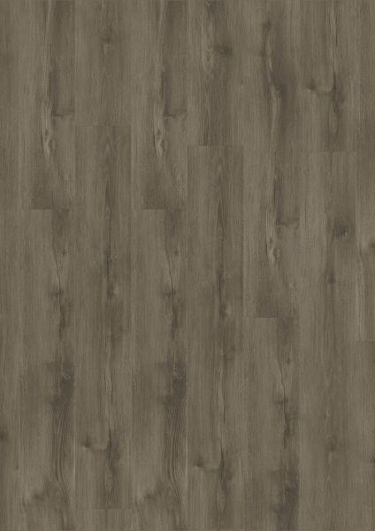 Galloway Oak Grey Brown - Ultimate 30 Rigid-Vinyl zum Klicken 5 mm