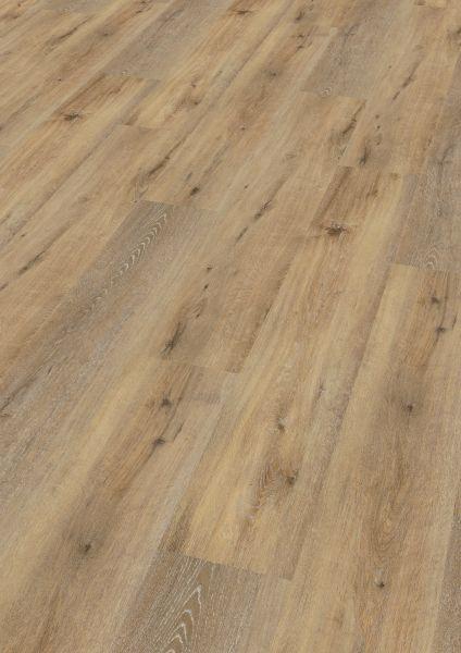 Joy Oak Tender - Wineo 400 Wood XL Vinyl zum Kleben 2 mm