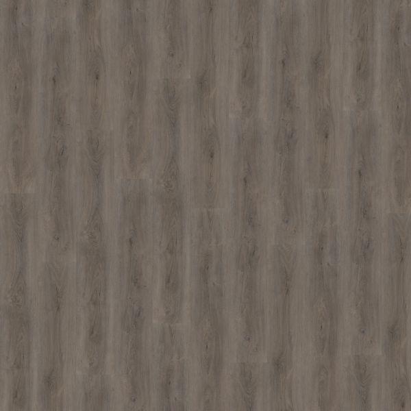 Berlin Loft - Wineo 600 Wood XL Rigid-Vinyl zum Klicken 5 mm