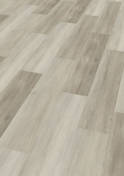 Eternity Oak Grey - Wineo 400 Wood Vinyl zum Klicken 9 mm