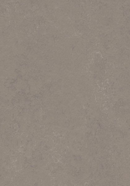 Liquid Clay - Forbo Marmoleum zum Klicken 9,8 mm