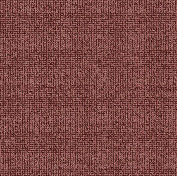 Vorwerk Teppichboden Essential 1008 Design 1M33