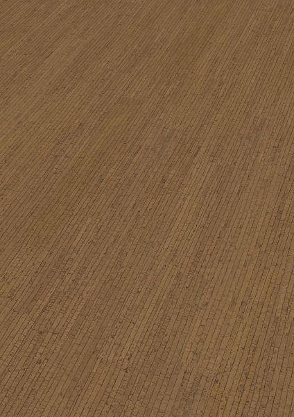 Reed Barley - Wicanders Cork Essence WRT Kork zum Klicken