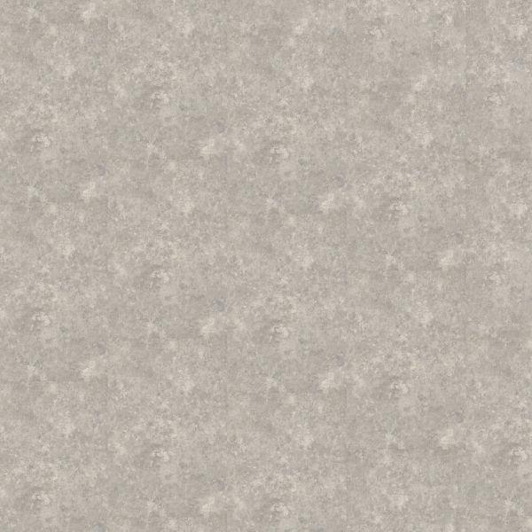 Concrete Nordic - Amorim Stone Wise Kork zum Klicken 7 mm