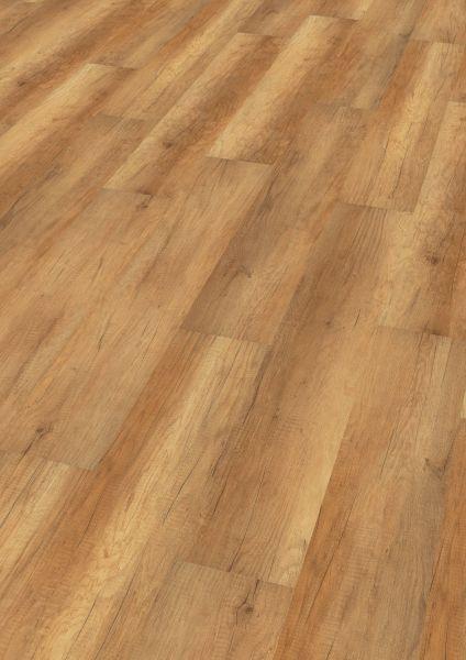 Calistoga Nature - Wineo 1000 Wood Bioboden zum Klicken 5 mm