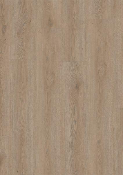 Contemporary Oak Cane - Ultimate 55 Rigid-Vinyl zum Klicken 6,5 mm XL-Diele