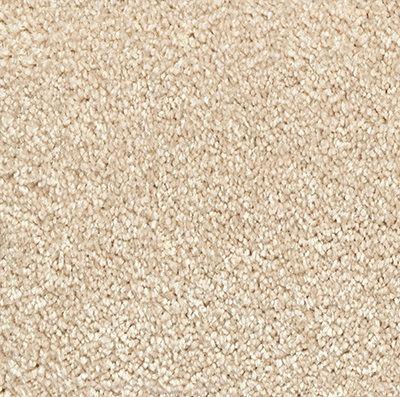 Vorwerk Teppichboden Passion 1001 Design 8H88