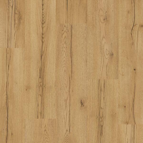Eiche Wildwood - Pergo Sensation Stavanger Laminat zum Klicken 8 mm