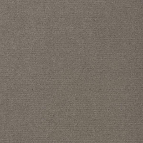 Vorwerk Teppichboden Passion 1021 Design 5Q01