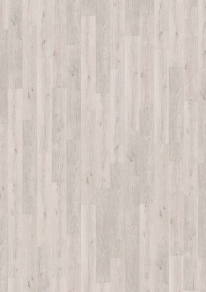 Washed Haze Oak - Amorim Wood Wise Kork zum Klicken 7 mm