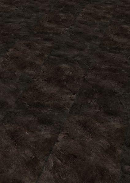 Scivaro Slate - Wineo 1000 Stone Bioboden zum Klicken 5 mm