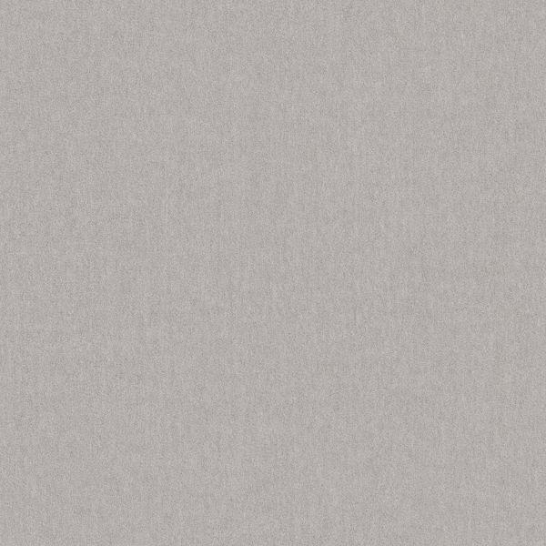 Vorwerk Teppichboden Superior 1072 Design 5X66