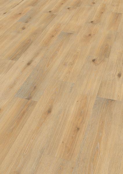 Island Oak Honey - Wineo 1000 Wood Bioboden zum Kleben 2,2 mm