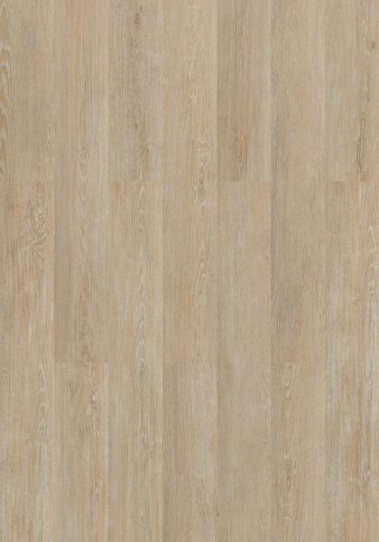 Eiche Gekalkt Ivory- Wicanders Wood Essence NPC Kork zum Klicken