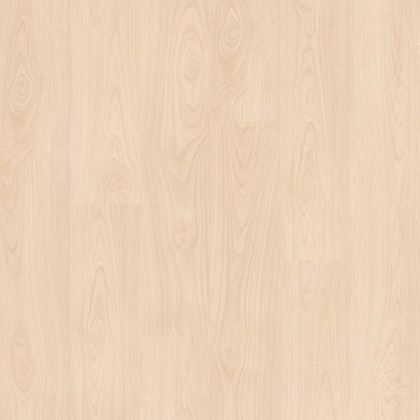 Kirsche Linen - Wicanders Vinyl zum Klicken 10,5 mm