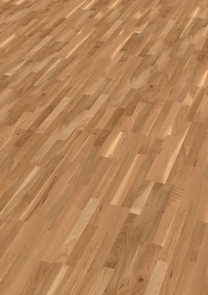 Eiche Country Natura Tenseo Matt Lackiert - Scheucher Woodflor