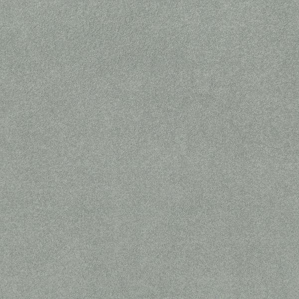 Vorwerk Teppichboden Superior 1065 Design 4G79