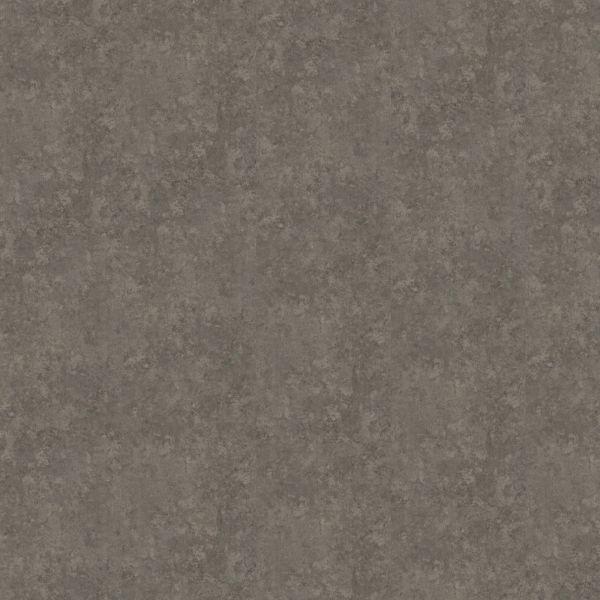 Concrete Urban - Amorim Stone Wise Kork zum Klicken 7 mm