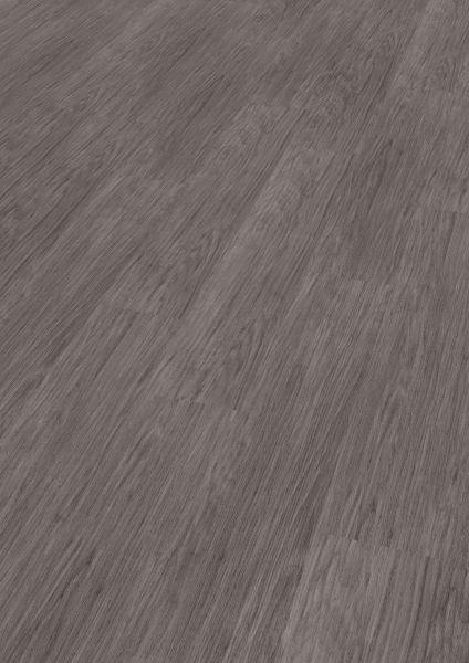 Supreme Oak Grey - Wineo 1500 Wood L Bioboden zum Kleben 2,5 mm