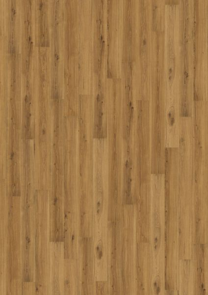 Country Prime Oak - Wicanders Wood Essence NPC Kork zum Klicken