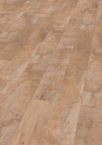 Solo Natur - JAVA Mineral-Designboden zum Klicken 7,5 mm