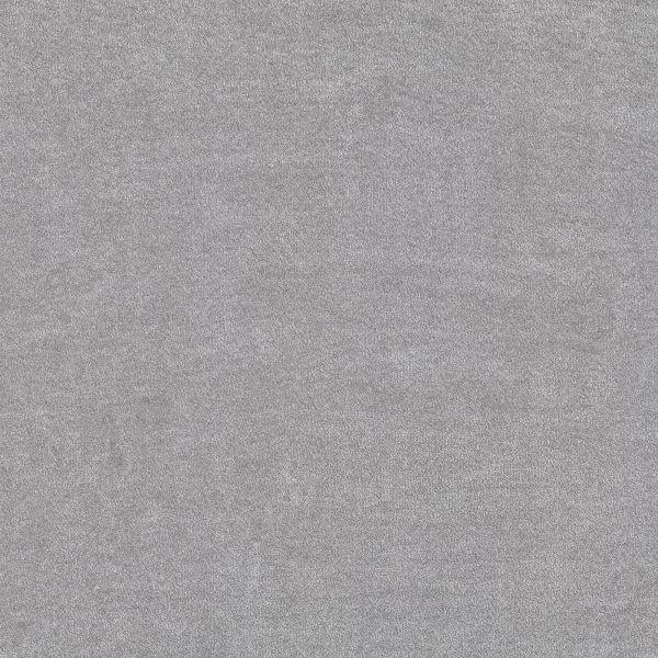 Vorwerk Teppichboden Superior 1064 Design 5X84