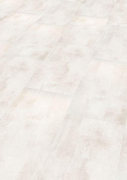 Stockholm Loft - Wineo 1000 Stone Bioboden zum Kleben 2,2 mm