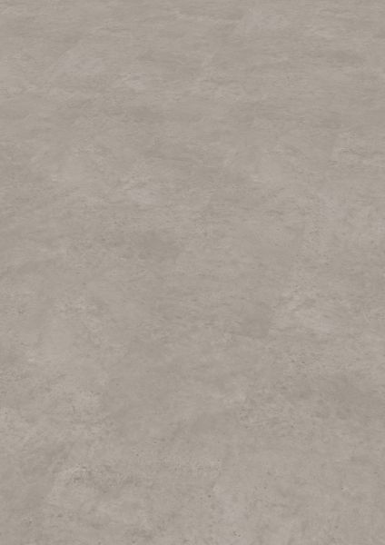 Vision Concrete Chill - Wineo 400 Stone Vinyl zum Klicken 9 mm