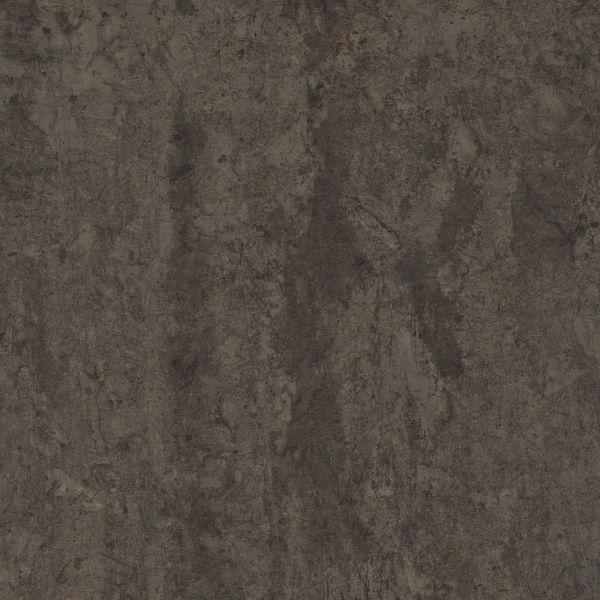 Beton Corten - Amorim Stone Wise Kork zum Klicken 7 mm