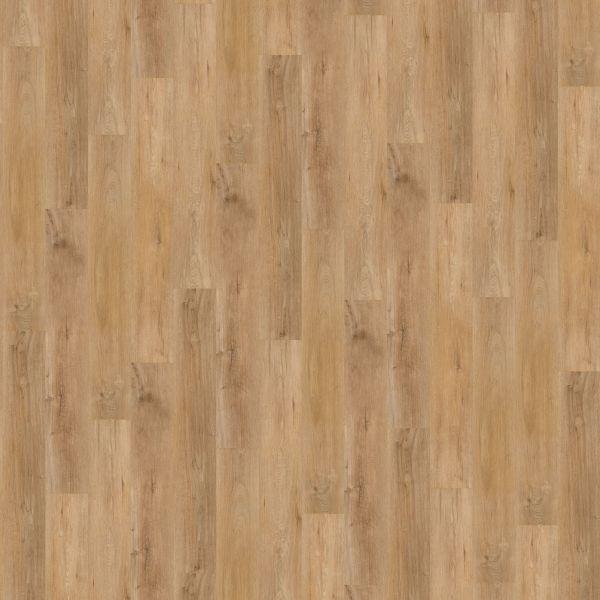 Warm Place - Wineo 600 Wood Vinyl zum Kleben 2 mm